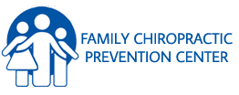 Chiropractic Liverpool NY Family Chiropractic Prevention Center Logo